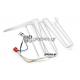 Αντίσταση Ψυγείου Ariston-Merloni-Γενικής Χρήσης 133,6w-230v