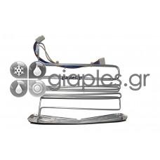 Αντίσταση Ψυγείου Ariston-Indesit-Merloni 284327