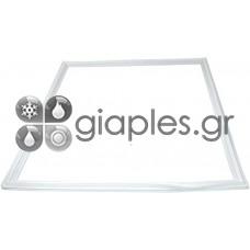 Λάστιχο Ψυγείου WHIRLPOOL κατάψυξης (68,5x56,5) ORIGINAL