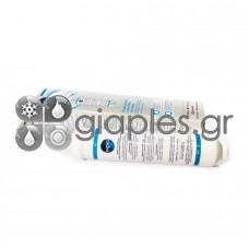 Φίλτρο Ψυγείου Νερού WPRO γενικής χρήσης