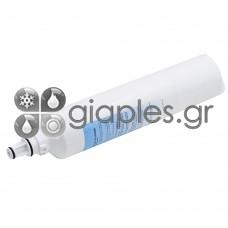 Φίλτρο Νερού Ψυγείου LG LT600P
