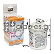 Φίλτρο Νερού Ψυγείου AMANA-MAYTAG ORIGINAL UKF7003