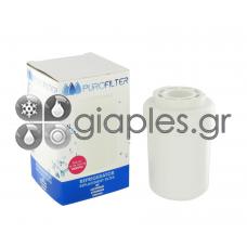 Φίλτρο Νερού Ψυγείου GENERAL ELECTRIC MWF-GWF