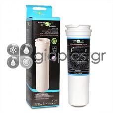 Φίλτρο Νερού Ψυγείου Fisher & Paykel filterlogic