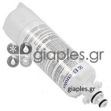 Φίλτρο Νερού Ψυγείου AEG-ELECTROLUX ORIGINAL