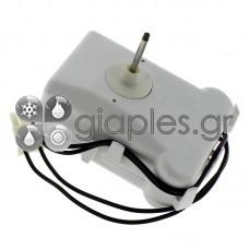 Ανεμιστήρας (μοτέρ) Ψυγείου SIEMENS-BOSCH-Γενικής Χρήσης